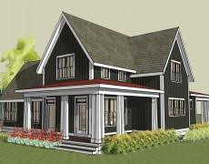 one story wrap around porch house plans social timeline co