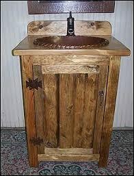 Rustic Bathroom Vanities For Sale Modern Rustic Bathroom Vanities For Sale Trendy Ideas Designsjpg