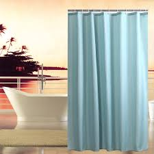 compare prices on polyester shower curtain online shopping buy