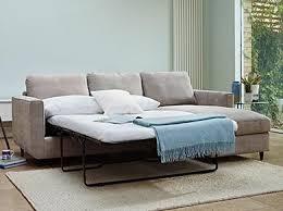 sofa bed recliner sofas corner sofas u0026 sofa beds furniture village