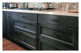 Kitchen Cabinet Drawers Replacement Lowes Replacement Drawers For Kitchen Cabinets Kitchen Cabinet