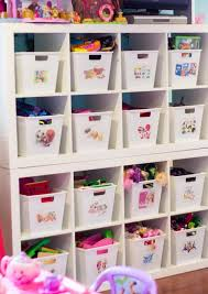 avon kids closet organizer home design ideas