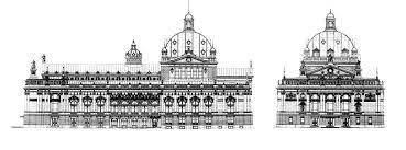 file lviv opera house project by gorgolewski 1 jpg wikimedia