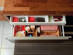 ikea kitchen cupboard storage accessories how to use ikea kitchen accessories for a clutter free kitchen