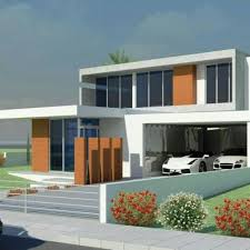 latest house exterior designs minimalisthouse co