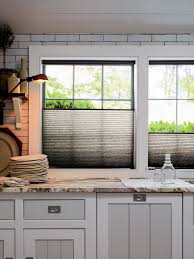 Kitchen Window Curtain Ideas Kitchen Window Dressing Ideas Uk Kitchen Servery Window Ideas