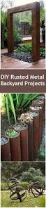 Water Fountain For Backyard - water feature for the front back yard outdoor small pools