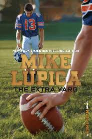 Home Team by The Extra Yard Book By Mike Lupica Official Publisher Page