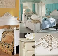 amore furniture range