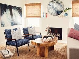 hgtv livingroom eclectic living room photos hgtv
