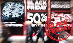 amazon black friday sales starts black friday 2016 tesco argos amazon what time do deals start