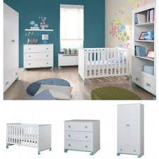 Modern Nursery Furniture by Nursery Furniture Sets Funique Co Uk