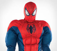 Halloween Costume Stores Nearby Spiderman Costumes Kids U0026 Adults Spiderman Halloween