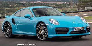 porsche 911 turbo s pdk porsche 911 turbo s pdk specs in south africa cars co za