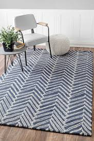 Braided Area Rugs Cheap Rugs Usa Area Rugs In Many Styles Including Contemporary
