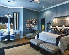 Young Adult Bedroom Ideas Modern Young Adult Bedroom Ideas - Blue bedroom ideas for adults
