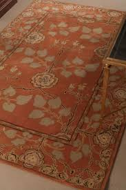 Area Rugs Saskatoon 24 Best Rugs Images On Pinterest Area Rugs Architecture And