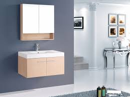 872 best our products images on pinterest bath vanities