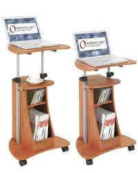Ergonomic Standing Desks 127 Best Ergonomic Desks Images On Pinterest Standing Desks
