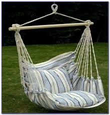 hammock chair swing for bedroom chairs home design ideas
