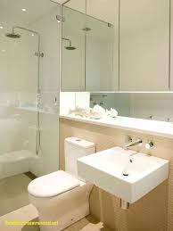 Small Ensuite Bathroom Ideas New Ensuite Bathroom Ideas Small Bathroom Remodel