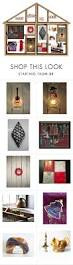 Home And Interior Gifts 554 Best Clocks Images On Pinterest Clocks Design Homes And
