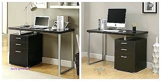Best Place To Buy A Computer Desk Kochi Computer Desk Luxury Best Place To Buy Computer