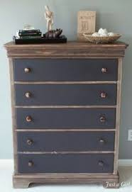 top of navy dresser federal slate blue is paint color home