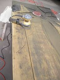 how to remove stains from wood table techniques for sanding wood how to remove a wood finish by sanding