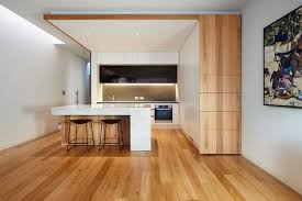 Japanese Kitchens How To Plan A Japanese Style Kitchen