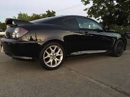 2004 hyundai tiburon recalls hyundai tiburon in sacramento ca for sale used cars on