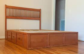 Full Size Captains Bed With Drawers King Size Captains Bed Furniture Decorate King Size Captains Bed