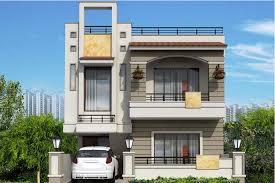 2 floor house modern house designs home design ideas amazing swimming
