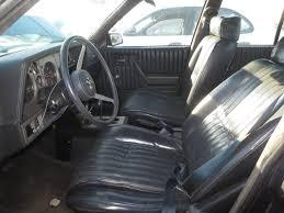 pontiac aztek ricer junkyard find 1982 cadillac cimarron the truth about cars
