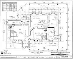floor frank lloyd wright floor plans frank lloyd wright floor plans