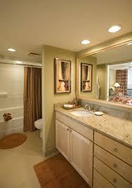 Bathroom Recessed Lights Bathroom Lighting Recessed Lights Popular Home Design Can Ceiling