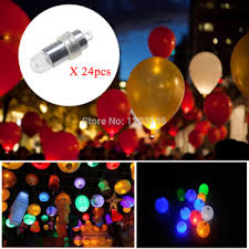 led lights for paper lanterns cheap paper lantern lights led find paper lantern lights led deals