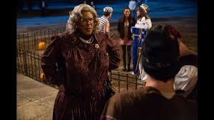 halloween free movies tyler perry s madea halloween is all about the laughs the watch
