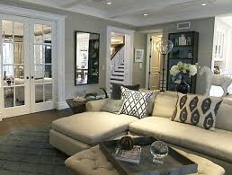Fascinating  Living Room Decor Themes Inspiration Design Of - Decorating themes for living rooms