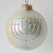 menorah ornament menorah tree ornaments sports ornaments
