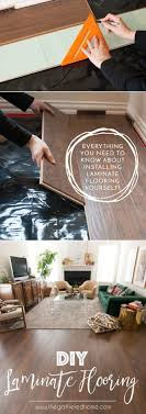 floor and decor clearwater fl 100 floor and decor mesquite tips freshen up your home