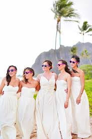 wedding wishes from bridesmaid 38 best yellow bridesmaid dresses images on yellow