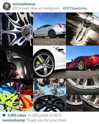 lexus of glendale yelp express wheel repair u0026 powder coating 63 photos u0026 23 reviews