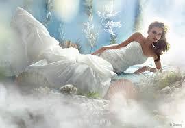 disney princess wedding dresses disney princess wedding dresses by alfred angelo