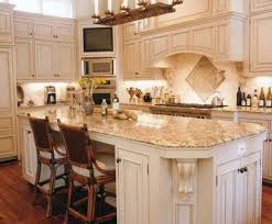 Kitchen Island Units Kitchen White Kitchen Island With Seating Idea Beautiful White