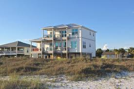 tequila mockingbird rental home in mexico beach serenity beach