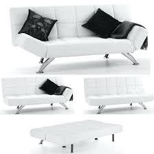 White Leather Sofa Bed Uk White Leather Sofa Beds Leather Sofa Beds Uk Ikea Brightmind
