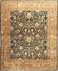 Lowes Area Rugs by Flooring Beige Decorative Lowes Carpet Sale For Elegant Living
