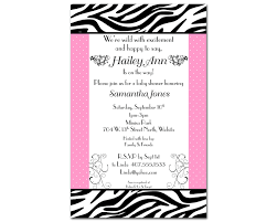 Free Mickey Mouse Baby Shower Invitation Templates - blank baby shower invitations templates cloudinvitation com