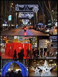 German New Year Decorations by New Year U0027s Eve Wikipedia